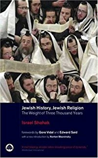 jewish-history-jewish-religion
