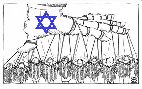 jewish-media-manipulation