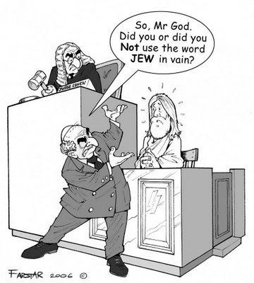 jew-in-vain-cartoon